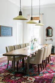 places to buy home decor best places to buy rugs the best places to shop for home decor