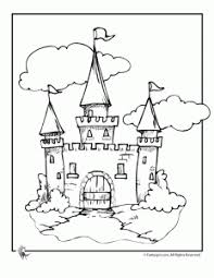 coloring pages girls young u0026 woo jr kids activities