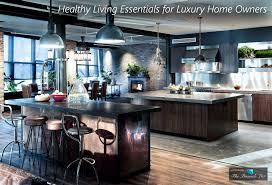 Home Design Essentials Living Room Essentials List Living Room Essentials List On Living