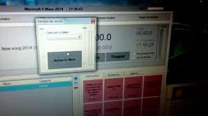 avec radio comment faire de la webradio avec un logiciel