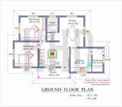 home depot floor plans home depot floor plans lovely pool cabana shed plans playhouse