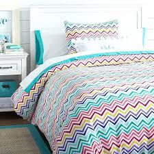 Swirly Paisley Duvet Cover Multi Color Duvet Covers Multi Color Striped Twin Duvet Cover De