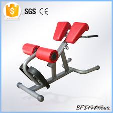 Bench For Working Out How To Use Gym Equipment For Beginners U2013names And Pictures China