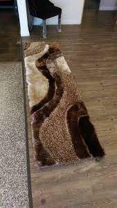 Modern Shaggy Rugs by Best 10 Brown Shag Rug Ideas On Pinterest Blue Couches