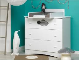 How To Make A Baby Changing Table Baby Changing Table Drawer Altea White How To Make Baby Changing
