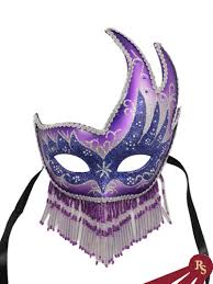 bead masks cheap venetian masks masquerade costume party mask unisex