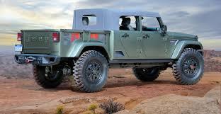 jeep safari concept interior carnichiwa 2016 jeep moab safari concepts u2013 designers discuss
