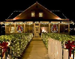 celebration fl christmas lights holiday events in southwest florida lights parades and more