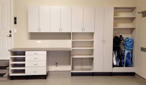 custom garage cabinets chicago garage design 11 garages storage for golf equipment life organized