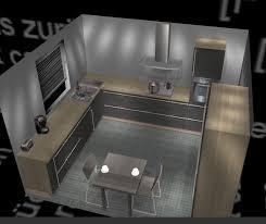 ecklösung küche planung ikea küche l form schräge ecklösung