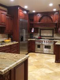 Modern Kitchen Cabinets Colors Kitchen Cabinet Colors With Grey Walls Kitchen Cabinet Stain