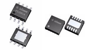 Design B Om El Tls115b0ej Infineon Technologies