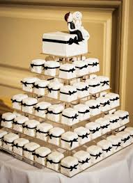 inexpensive weddings wedding inspiration wedding cake ideas for small weddings