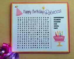 best birthday cards 17 best birthday card ideas images on creative