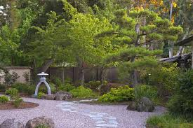 Backyard Landscaping Ideas With Rocks 65 Philosophic Zen Garden Designs Digsdigs
