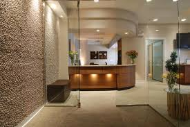 Office Design Interior Design Online by Doctors Office Design Low Cost Level New Years Resolutions