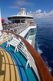 Utah cruise travel images Caribbean cruise on royal caribbean 39 s navigator of the seas trip jpg