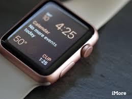 ipads macbooks and the apple watch top best buy u0027s list of