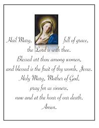 catholic prayer thanksgiving st paul