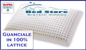 materasso memory pirelli materassi in lattice pirelli idee di design per la casa rustify us