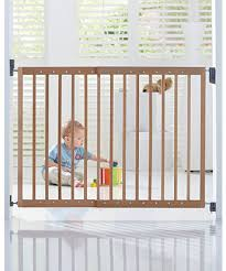 stair gates safety gates baby gates from mothercare