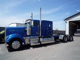 kw t900 for sale best kenworth images reverse search