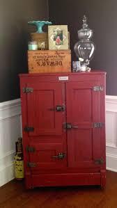 locking liquor cabinet sale liquor cabinet diy plans with locking doors for sale alberta