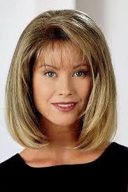 50 Wispy Medium Hairstyles Medium by Medium Length Bob Haircuts Hair Medium Length Bobs