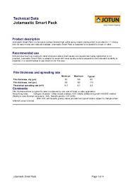 safety data sheet jotun marine paint jotun boat paint u0026 antifouling