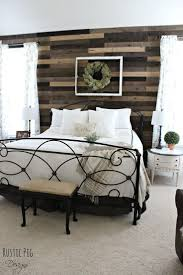 cool furniture for sale free simple woodworking plans design small