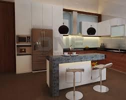 interior design kitchen photos condo kitchen
