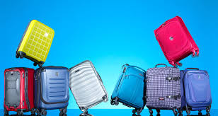 light luggage for international travel 8 amazing carry on bags the best hand luggage revealed insider