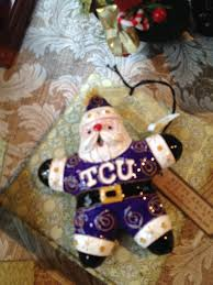 191 best tcu images on frogs fort worth and purple