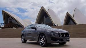 maserati melbourne experience the 2017 australian grand prix excitement with maserati