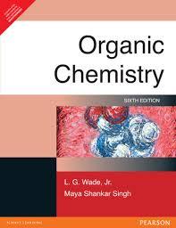 organic chemistry 6th edition 6th edition buy organic chemistry