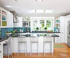 interior design for kitchen and dining remodel to change floor plan