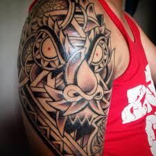 pinks dragon tattoo 2 75 unique dragon tattoo designs u0026 meanings cool mythology 2017