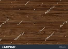 abstract wood brown wood texture abstract wood texture stock photo 746894011