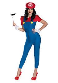 Halloween Costumes Luigi Mario Luigi Halloween Costumes Halloweencostumes