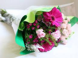 floral bouquets floral arrangements for valentines day bouquets