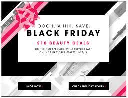 sephora black friday sale 111 best retail design sale images on pinterest email design