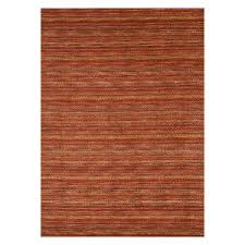 Area Rugs Clearance Free Shipping Area Rugs Clearance Sale Hayneedle