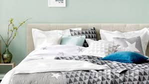Grey Bedspread Encourage Bed Sheets Sale Tags Cream And White Bedding Yellow