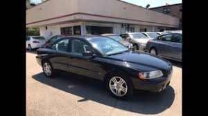 Volvo S60 2005 Interior Used 2005 Volvo S60 For Sale 15 Used 2005 S60 Listings Truecar
