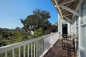 almost heaven 30a luxury vacation rentals