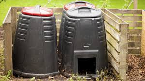 vermicomposting how to u0026 benefits of worm composting