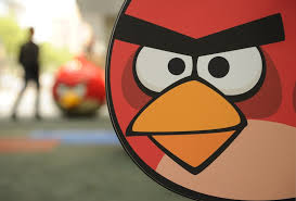 angry birds u0027 maker rovio reveals ipo price range