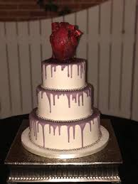 piece cake desserts mesa az