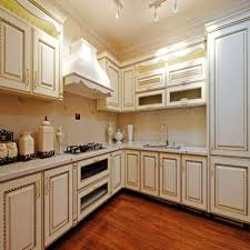 Buy Kitchen Furniture Kitchen Cabinets Luxury