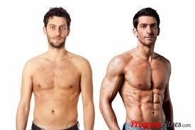 latihan untuk membentuk otot dada dengan maksimal